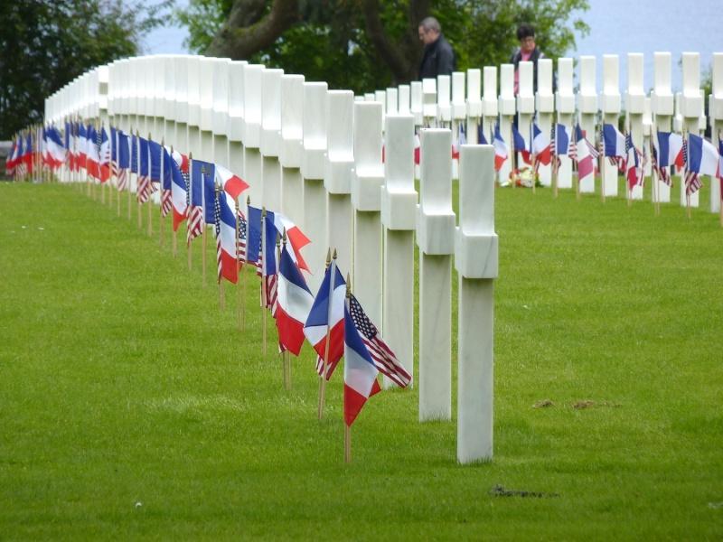 Mémorial Day 2012 P1150712