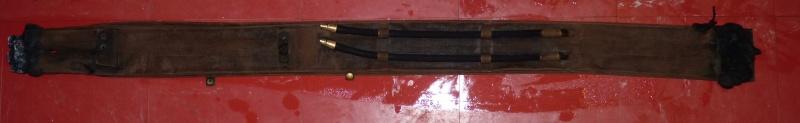Life belt Sb-2-110