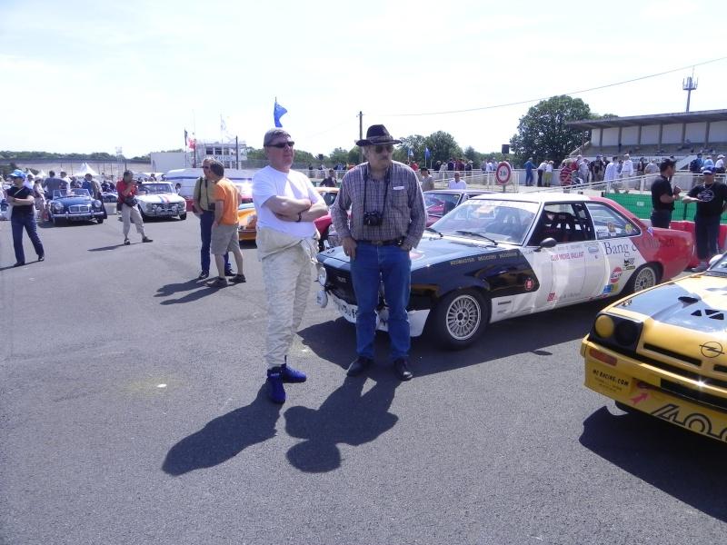 Autodrome Heritage Festival Montlhéry 2 Juin 2012 - Page 4 Dscn4510