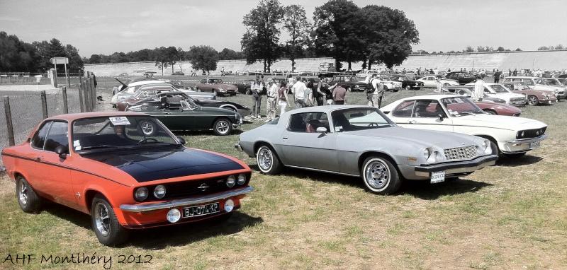 Autodrome Heritage Festival Montlhéry 2 Juin 2012 - Page 3 Img_1410