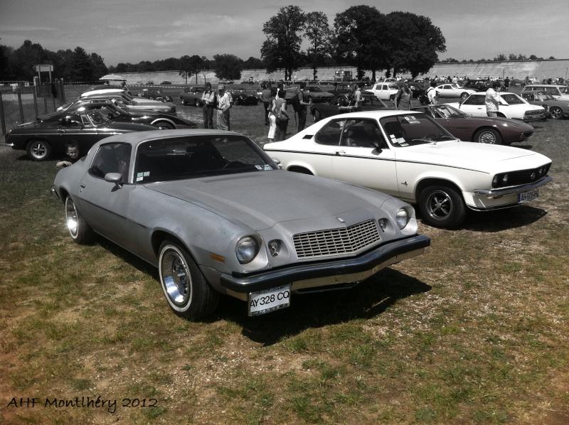 Autodrome Heritage Festival Montlhéry 2 Juin 2012 - Page 3 Img_1411