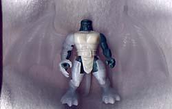 GARGOYLES (Kenner) 1995 Proto_13