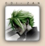 Odi-Zan