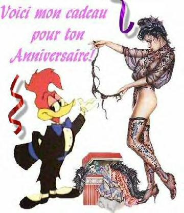 joyeux anniversaire Lrpaf A1n8r210
