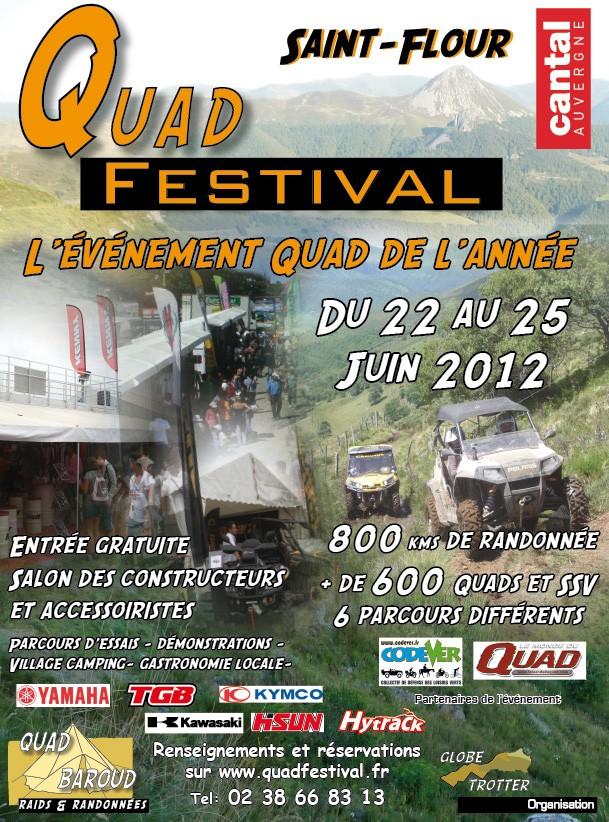 quad festival 2012 Page_q10