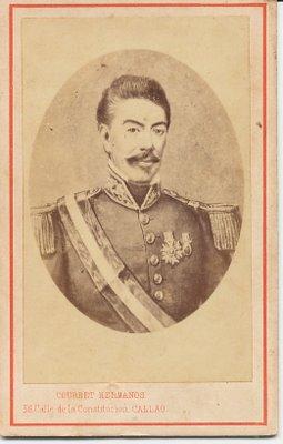 Peru (Lima), 1 Sol, 1890 (DEDICADA AL MAESTRO EBURON). San20r10