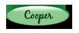 Le Forum de Cooper, Berger Allemand - Portail Forumd33
