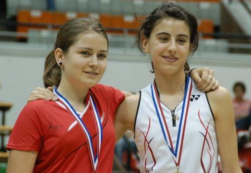 Championnat de France Jeunes 2008 à Lyon Sans_t11