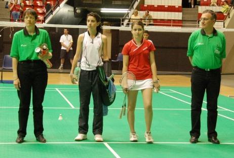 Championnat de France Jeunes 2008 à Lyon Sans_t13