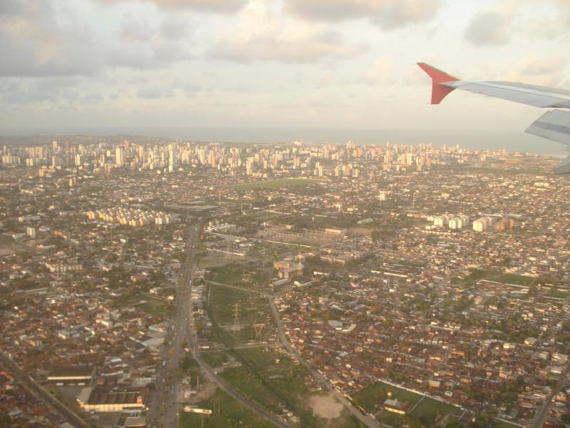 Le Brésil. K0166_10