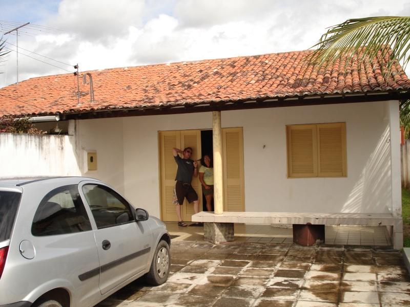 Le Brésil. K0166_11