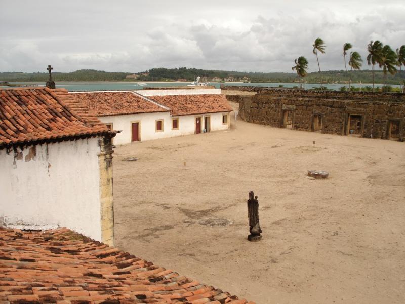 Le Brésil. K0166_15