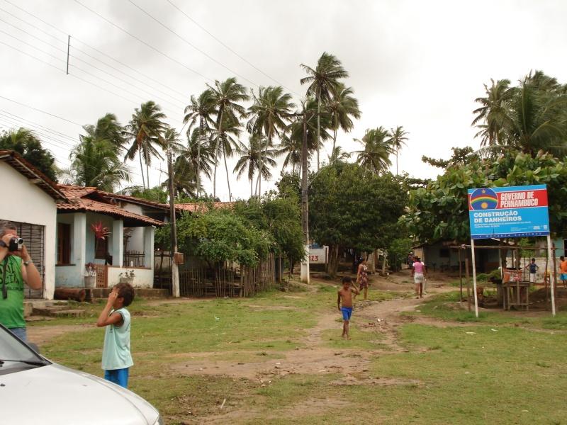 Le Brésil. K0166_18