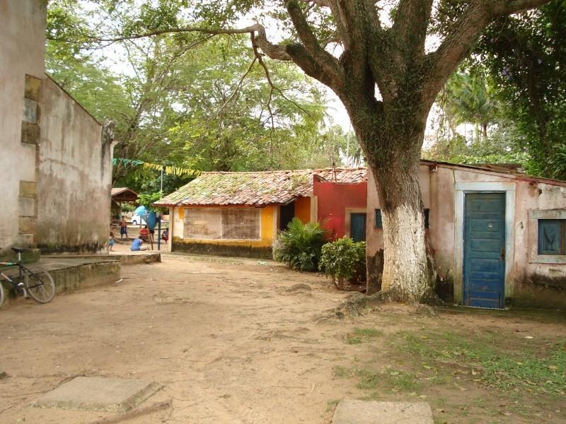Le Brésil. K0166_30