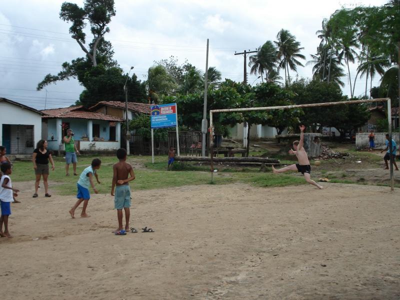 Le Brésil. K0166_32