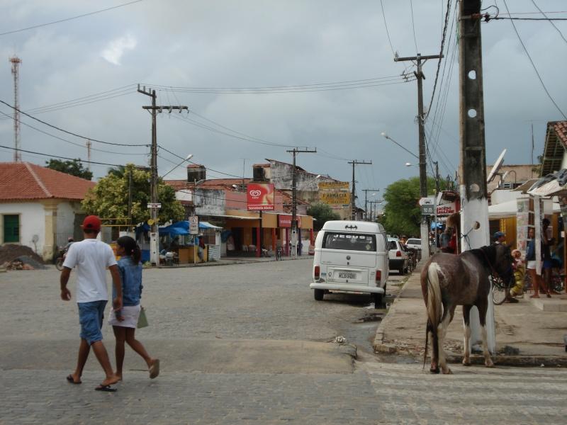 Le Brésil. K0166_50