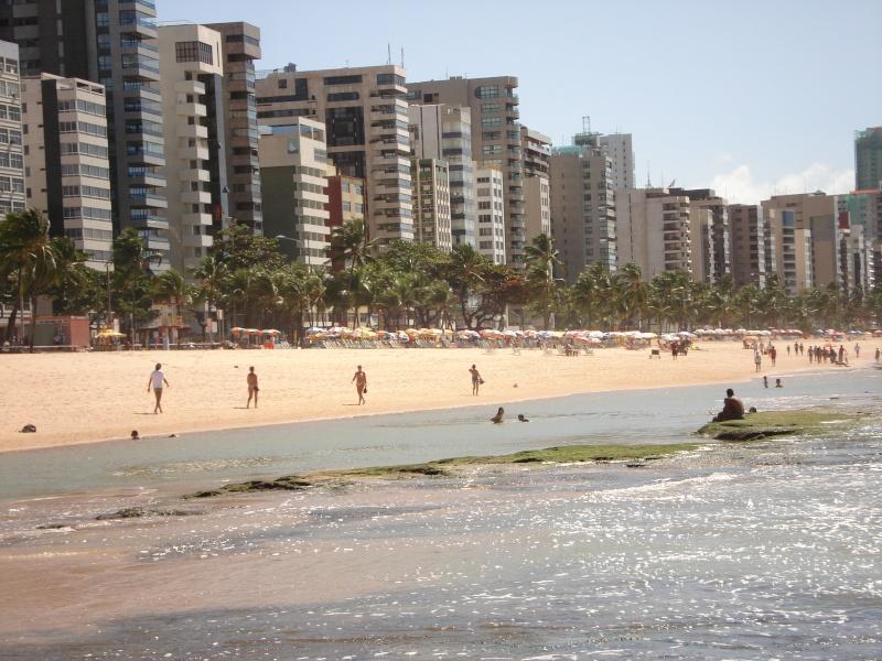 Le Brésil. K0166_73