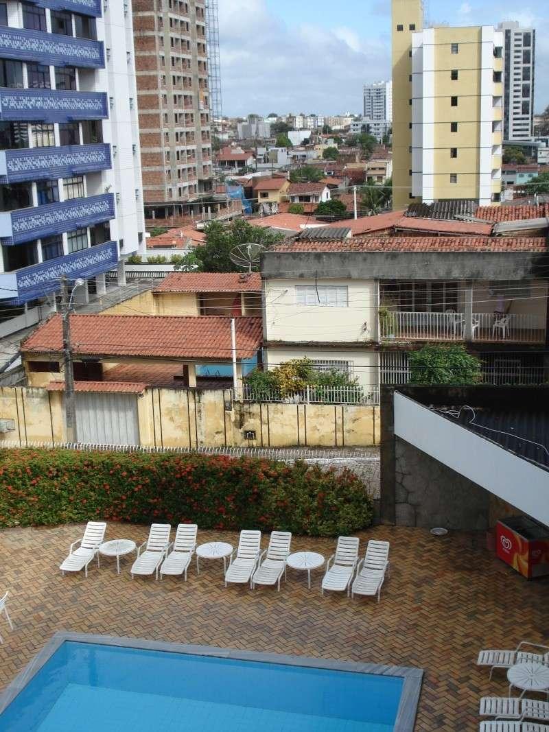 Le Brésil. K0166_87