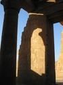 Edfou (sanctuaire du Dieu Horus) Edfou10