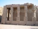 Edfou (sanctuaire du Dieu Horus) Edfou_10
