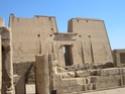 Edfou (sanctuaire du Dieu Horus) Edfou_12