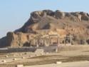 Edfou (sanctuaire du Dieu Horus) Edfou_13
