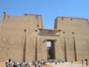 Edfou (sanctuaire du Dieu Horus) Edfou_20