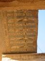Edfou (sanctuaire du Dieu Horus) Edfou_21
