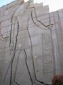 Edfou (sanctuaire du Dieu Horus) Edfou_23