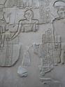 Edfou (sanctuaire du Dieu Horus) Edfou_25