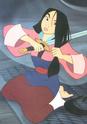 Qui suis-je? - Page 5 Mulan-10