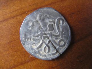 1/2 Real de los RRCC (Sevilla, 1474-1504) Medio_10