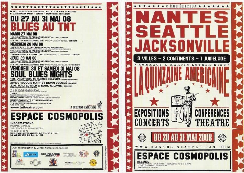 Du Blues au TNT de Nantes Scan0012