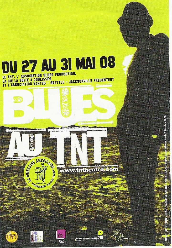 Du Blues au TNT de Nantes Tnt111