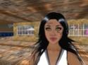(Mixte] RaC Skin qui devient Laqroki puis Laq Drew_t13