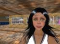 (Mixte] RaC Skin qui devient Laqroki puis Laq Nadja_10