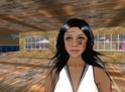 (Mixte] RaC Skin qui devient Laqroki puis Laq Tess_010