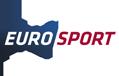 J23 / Jeu des pronos - Prono Monaco-Bastia Logo_c13