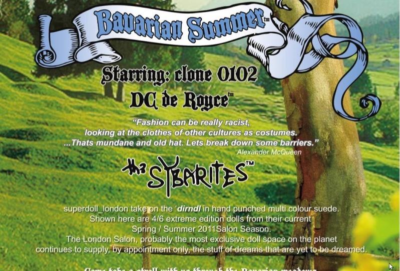 SUPERDOLL Sybarites & Innoquii - Page 8 Captur15