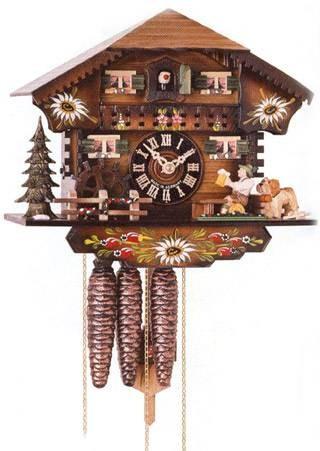 Bourse Horlogère 27501_10