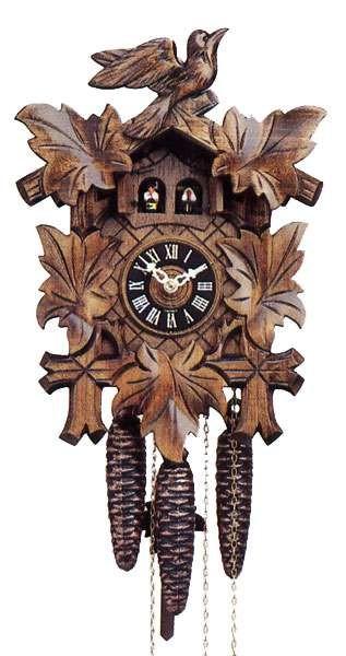 Bourse Horlogère 28056_10