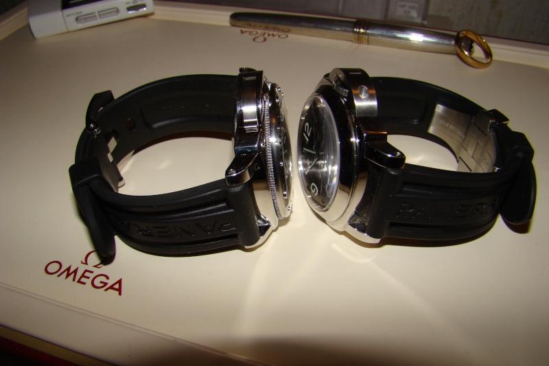 Feu de bracelet caoutchouc / silicone pour l'été Photo134