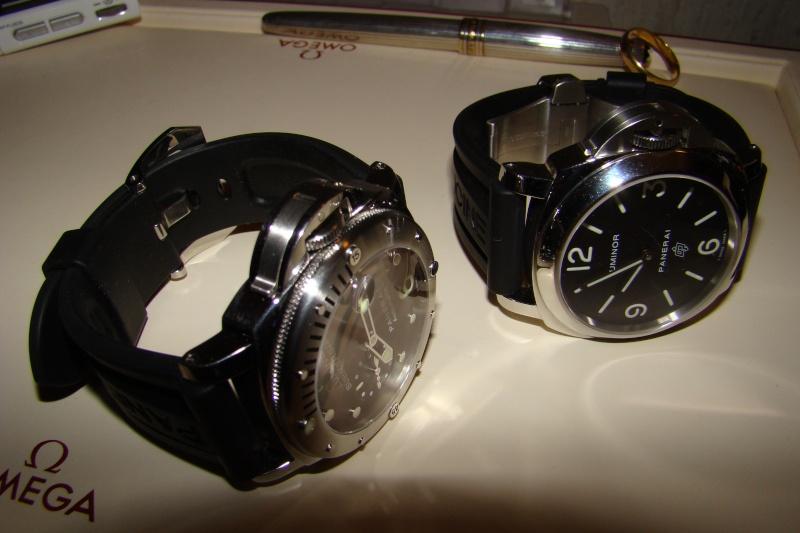 Feu de bracelet caoutchouc / silicone pour l'été Photo135