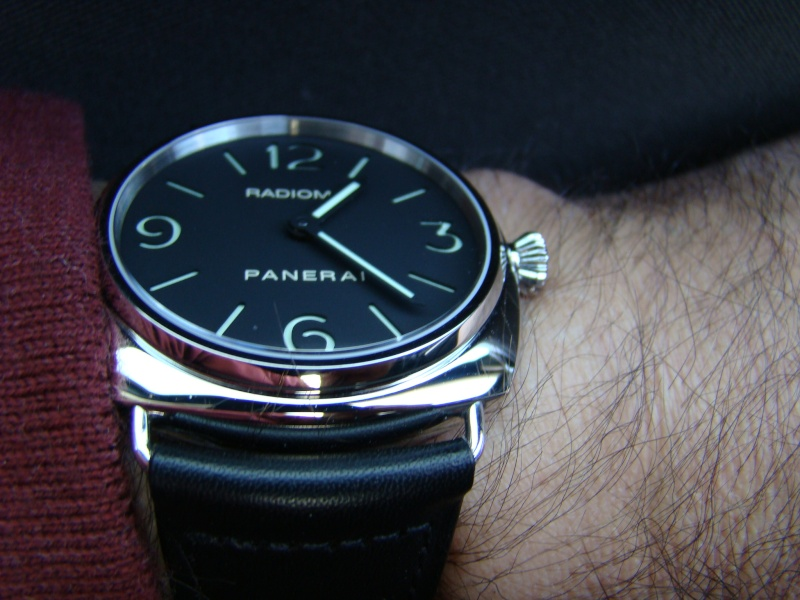 Avez-vous au moins une montre de plus de 45 mm de diamètre ? Photo_81