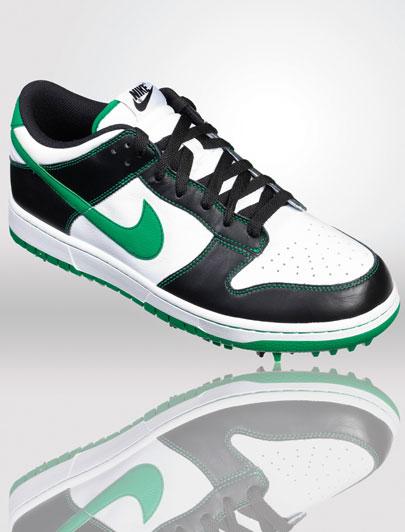 chaussures nouvelle generation Eqsl1510