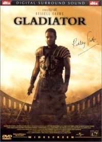 Sondage / Un livre : Un film : Un disque Gladia10