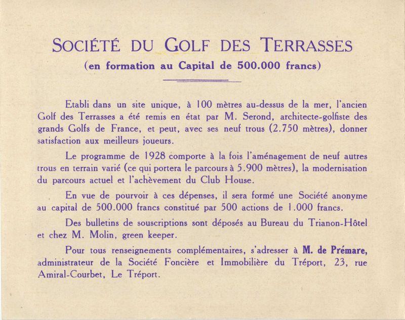 A la recherche des golfs disparus.... Golf_d10