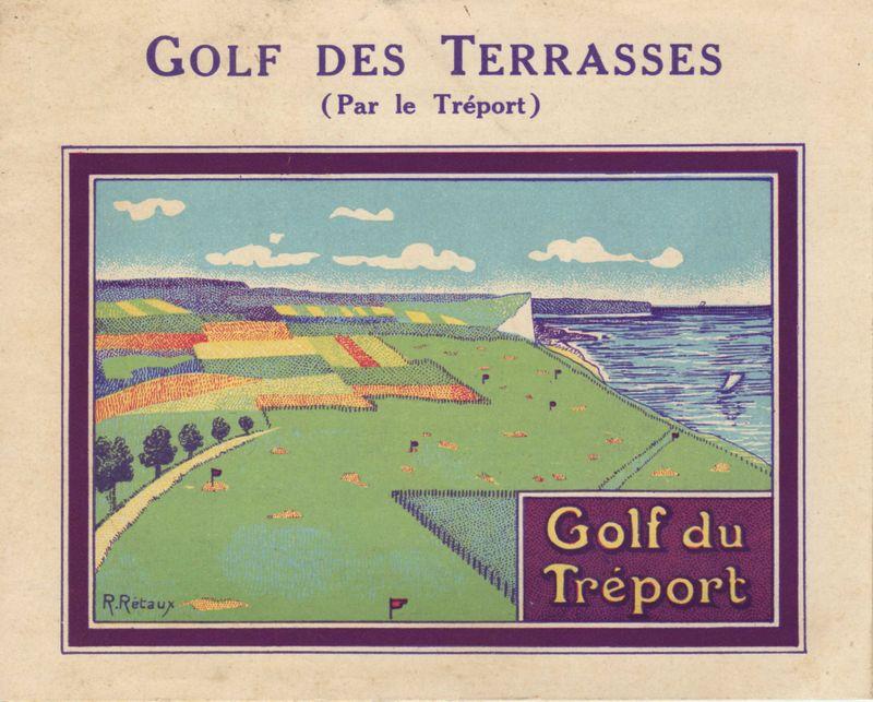 A la recherche des golfs disparus.... Golf_d13