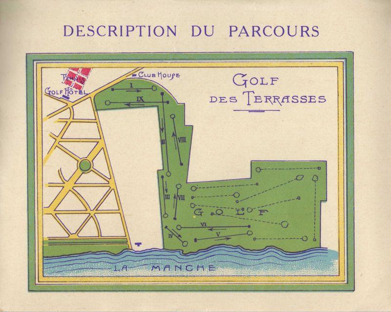 A la recherche des golfs disparus.... Golf_t10
