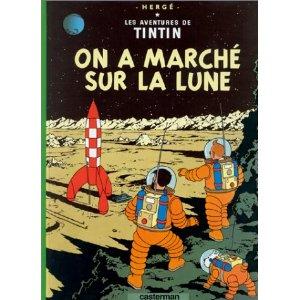 Sondage / Un livre : Un film : Un disque Marcha10
